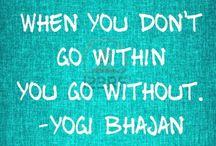 Yoga ❤️ kundalini yoga ❤️ ayurveda / Kundalini yoga, yoga accesories, yoga tips