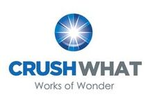 Crush What / Digital Marketing Agency