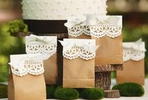 Wedding / by Vincenza Di Bella