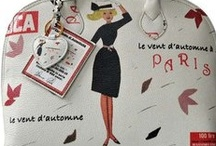 My Style / by Vincenza Di Bella