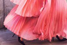 Fashionista / by Maria Macris