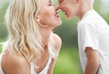 Tips & Tricks for Moms / Simple and clever tips, tricks, and advice for mom.