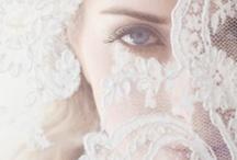 Wedding & Photography