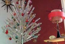 Jingle Bell Rock / Christmas decor & crafts / by Karhma Dent
