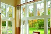 Home - Interior Architecture