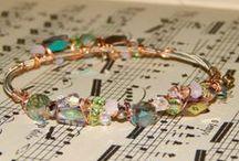 Jewelry and Gemstones
