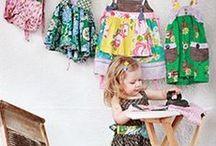 Children's Photography Inspiration