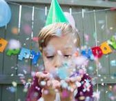 Kids Birthday Party Ideas / Fun kids' Birthday party ideas and inspiration.