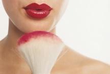 Beauty Tips & DIY / Beauty and beauty DIY tips & tricks  / by Sadie Harmon
