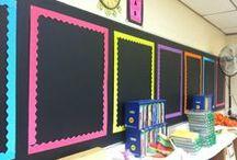 The Pinspired Teacher- Pinterest in the Classroom
