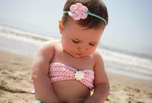 Baby Emma / by Kara Kuykendall