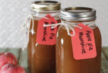 Canning Creations. / by Renee Lyn