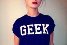 Want it! (Clothing)
