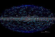 Perspective:  Intergalactic / by Dana LaCavera