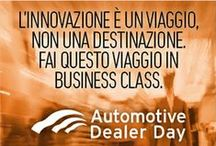 #ADD14 / Automotive Dealer Day 2014