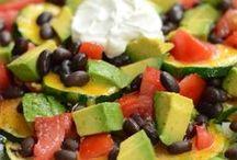 Vegetarian MAMA (realFOOD) / by Laine Crowe