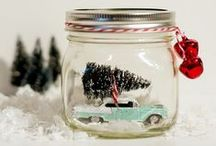 Holidays around the World / Holiday ideas, pictures and traditions from around the world!
