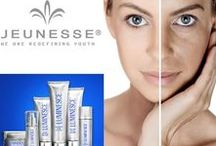 Jeunesse Global / Welcome to JEUNESSE GLOBAL We are looking for motivated ladies and gentlemen who are interested in building a business with this product and our other state-of-the-art, cutting-edge anti-aging skincare products and nutrition supplements based on adult stem cell research and Nobel prize research. Jeunesse® offers you incredible opportunities as well as global offices to support your needs. You have the potential to earn an income from all over the world .