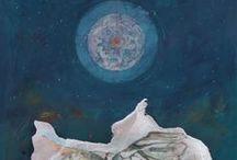 Αrt works-paintings