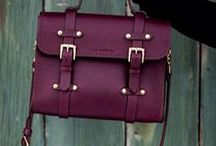 Woman's Briefcases