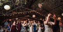 Wedding Venues / Wedding venues in Mobile, Baldwin County Alabama, and the panhandle of Florida.