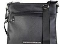 Man's Crossbody Bags
