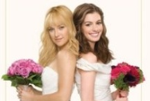 Favorite Wedding Movies / It's always fun to see Hollywood's take on weddings and wedding planners.