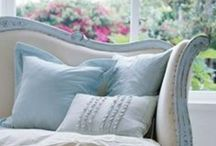 By Design/ French Country Cottage / by Jennifer Meyer