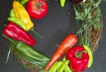 Fruits n Vegetables