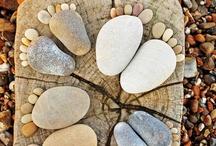 Gems Stones Rocks