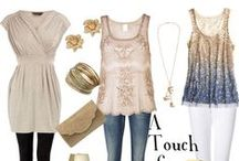 Fashion  / Fashion Clothing, Accessories, Shoes for men, women, children and babies.