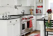HOUSE Kitchen & Dining