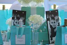 WEDDINGS Tiffany & Co