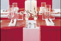 WEDDINGS Asian Influence