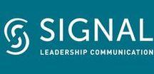 Signal Leadership Communication Inc.