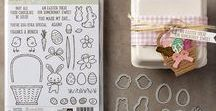 Stampin' Up! Basket Bunch stamp set and Bundle / Stampin' Up! Basket Bunch stamp set and Bundle from the Occasions 2017 catalog. You can order this in my online store at: http://www.stampinup.com/ECWeb/ProductDetails.aspx?productID=144731&dbwsdemoid=2121697