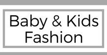 Style: Baby & Kids Fashion / Board dedicated to baby fashion, baby girl fashion, baby boy fashion, baby clothes, baby outfits, baby fashion summer, baby fashion winter, baby fashion fall and baby must haves. Kids fashion, little girl fashion and little boy fashion