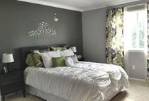 Home Decorate For My Room! / by McKayla Shook