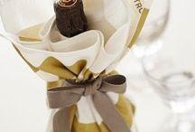 Gift Ideas / by Kristen Morgan