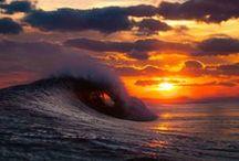 Beautiful...... / by McKayla Shook