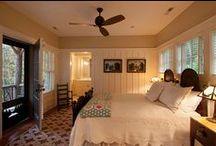 Cozy Bedroom's / by Cindy Coburn