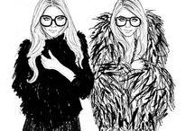 Dress to impress / by Maddy Jane
