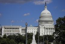#Washington, DC - Impressions