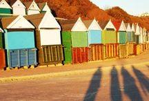 #Bournemouth, UK