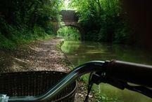 #Milton Keynes, UK