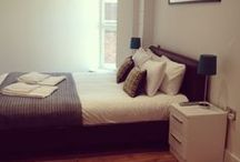 Apartment Visit - Commercial Road, Limehouse, London, E14 / #OutAndAbout in #London yesterday Elsa went to view Commercial Road, Limehouse Serviced Apartments. Read all about her visit on our blog, http://bit.ly/PASreviewscord