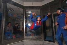 Apartment visits: Milton Keynes  / September 2013 by Alex W and Marietjie Show around in Milton Keynes and quick trip to Bedford for a viewing. Marietjie also enjoyed indoor Skydive at Airkix - Read all about their day, http://bit.ly/MKvisitPAS