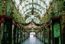 #Leeds, UK