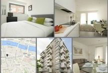 NEW Serviced Apartments added..... /