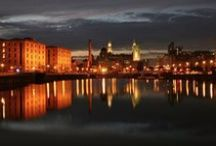 A hard day's night in Liverpool! / 48 hours in Liverpool? Here are our top tips for planning a weekend break. It's famous for its football, and of course, everyone knows Liverpool was home to the Beatles and the Mersey Beat but there's so much more to this surprising city! So if you're planning a weekend city break or perhaps have been relocated for work and want to dip into the essence of the city we've put together our list of must do's to give you a head start.
